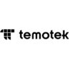 temotek-svg-logo-color